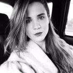 Elizabete Gorina