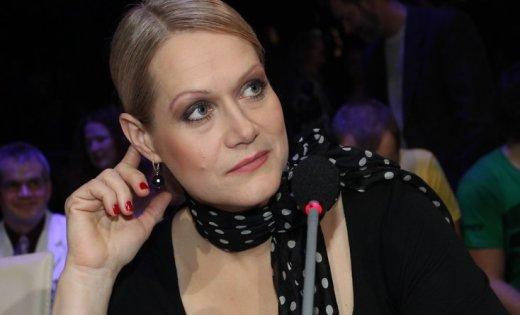 Kristīne Zadovska - Esthederm Pieredze